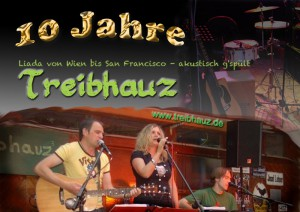 10Jahre_bearbeitet-1