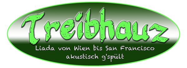 TreibhauzLogo02