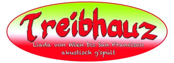 TreibhauzLogo03
