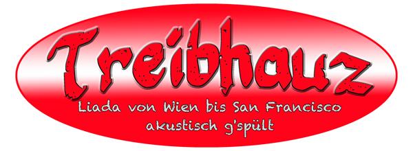 TreibhauzLogo04