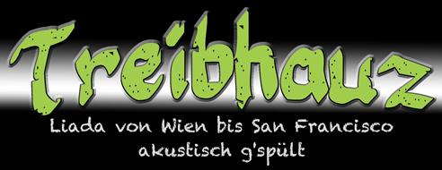TreibhauzLogo06
